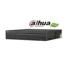 DAI181017 DAHUA DAHUA NVR5864P4KS2E - NVR 64 Canales IP 4K /