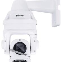 VIV045018 VIVOTEK VIVOTEK SD9366EH - Camara IP domo PTZ ext