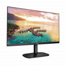 24b2xh Aoc Monitor LED De 23.8 VESA Resolucion 1920 X 1080