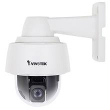 VIV041065 VIVOTEK VIVOTEK SD9361EHL - Camara IP PTZ exterio