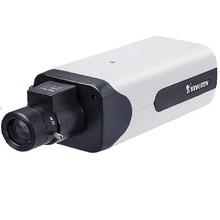 VIV044013 VIVOTEK VIVOTEK IP816ALPC - Camara IP profesional
