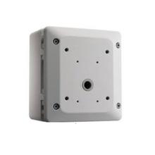 RBM124025 BOSCH BOSCH V VDAADJNB - Caja de conexiones para
