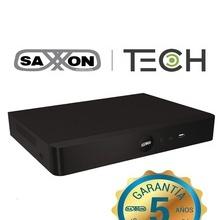 SXD5050002 SAXXON SAXXON TECH Z8316XESL - DVR 16 Canales HD