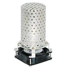 30006004 Syscom Calefactor para Barrera Vehicular. acceso ve