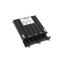 6336a1 Rfs Duplexer Compacto De Rechazo De Banda 406-450 MH