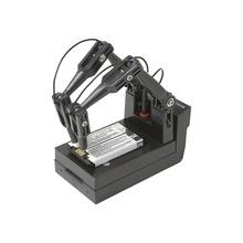 071100180 Cadex Electronics Inc Adaptador Universal Con Braz