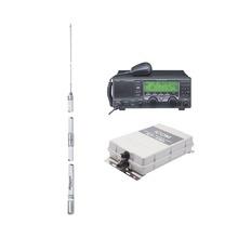 Icm700prokit2 Icom Kit De Radio IC-M700pro Con Sintonizador