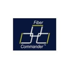 Fibercommander Optex SOFTWARE FIBER COMMANDER sensores de va