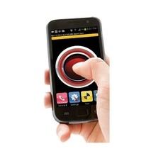 Aps Mcdi Security Products Inc Licencia Modulo App Boton D