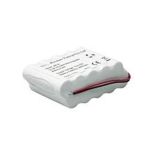 Bt16 Rosslare Security Products Bateria De Respaldo De 2000
