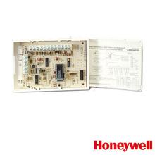 4208u Honeywell Home-resideo Convierte 8 Zonas Convencionale