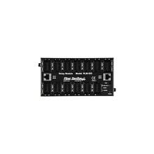 Rlm525 Optex Modulo De Relevador Para El Modelo FD525 sensor