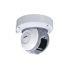 Rls2020s Optex Detector De Escaneo Laser / 20 Metros De Radi