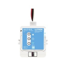 Lmj5tdvb Lutron Electronics Modulo Dimmer 0-10 V lutron