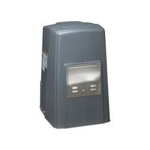 9000385 Dks Doorking Motor Para Puerta Corrediza DKS / 1HP p