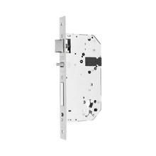 4030f60ai Tesa - Assa Abloy Cerradura Mecanica 2030F autonom
