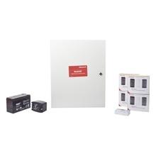 Nx4op10sx Honeywell Panel De Control De Acceso NETAXS4 Con I