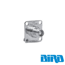 4240156 Bird Technologies Conector TNC Hembra Tipo QC Sin So