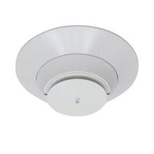 H365 Fire-lite Alarms By Honeywell Detector Direccionable De