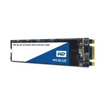 Wds100t2b0b Western Digital wd Disco SSD M.2 De 1TB WD Blu