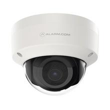 Adcvc826 Alarm.com Camara PoE Domo HD 1080p Para Interior Y