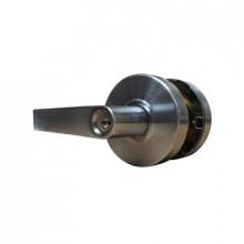 5008 Assa Abloy Cerradura para puerta 35mm a 44mm funcion en