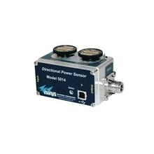 5014 Bird Technologies Sensor De Potencia Direccional Dual D
