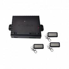 5226 Assa Abloy Kit de Receptor Assabloy con 3 controles Ac