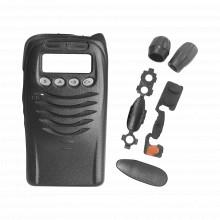Phctk2212 Phox Carcasa De Plastico Para Radio Motorola EP450