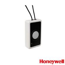 5802 Honeywell Dispositivo Personal De Panico De Un Boton R