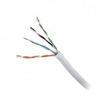 633011011000 Honeywell Home Resideo Bobina De Cable De 305 M