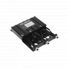 6366a22 Rfs Duplexer Compacto De Rechazo De Banda 154-164 M