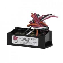 650201 Federal Signal Modulo de inteligente de destello para