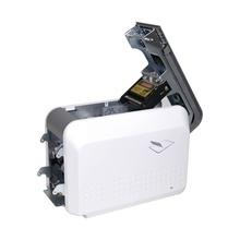 651310 Idp Modulo Laminador Para Impresora SMART-51 impresor