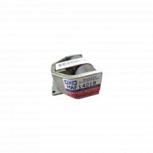 6910013120 Icom Magnetron MAF1421B accesorios generales