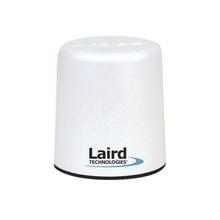 Trat1420 Laird Antena Movil VHF En Color Blanco Para Trans
