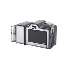 89640 Hid Impresora De Retransferencia HDP5000/ Doble Lado /