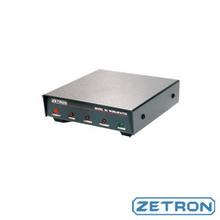 9019540 Zetron Interconector Modelo Con Llamada Selectiva A