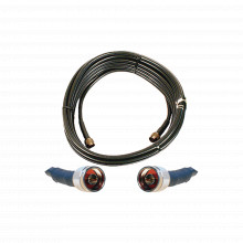952350 Wilsonpro / Weboost Jumper Coaxial Con Cable Wilson-4