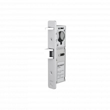 Ablel410 Abloy Cerradura Electromecanica Abloy Para Puerta D