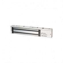 Ac600lb Alarm Controls-assa Abloy 600 Lbs Chapa Magnetica G