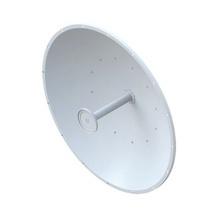 Af5g34s45 Ubiquiti Networks Antena Direccional AirFiber X I
