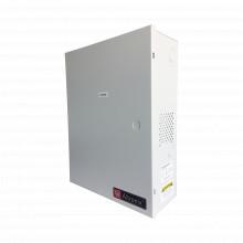 Al600ulacm Altronix Fuente De Poder ALTRONIX De 12/24 Vcd