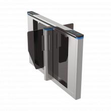 Ap4000hde Accesspro Gabinete De Expansion Para Torniquete Op