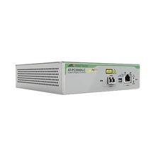 Atpc2000lc90 Allied Telesis Convertidor De Medios Gigabit Et
