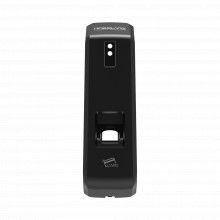 Ayb9120btu Rosslare Security Products Lector Biometrico / 7