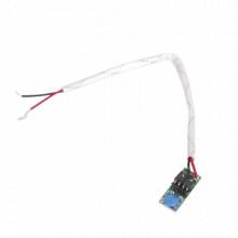 BOARDMAG350 Accesspro Tarjeta Electronica para MAG350 Refac
