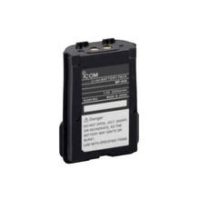 Bp245n Icom Bateria Li-Ion 7.2V/ 2000mAh Para Radio ICM72