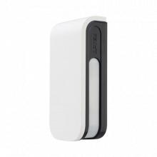 BXSR Optex Sensor de Movimiento / 24 Metros de Deteccion / 1