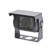 C2013b Ecco Camara Para Exterior HD 1080MP camaras